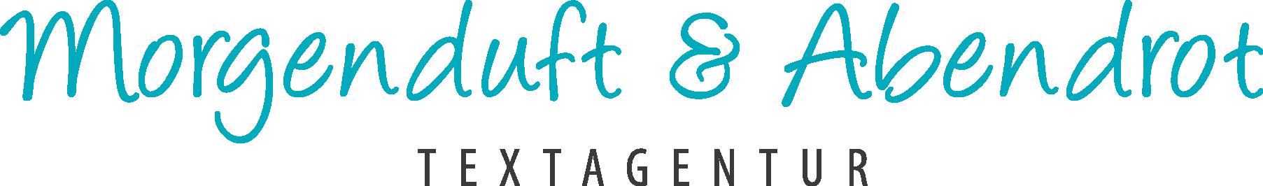 Texte für Flyer, Imagebroschüren, Webseiten, Fachartikel, Interviews