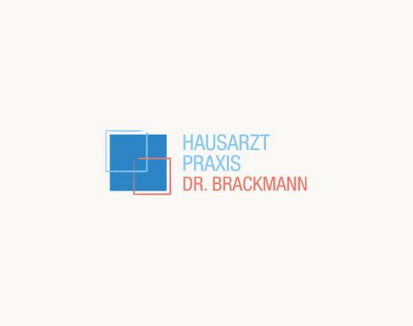 Hausarzt Dr. Brackmann