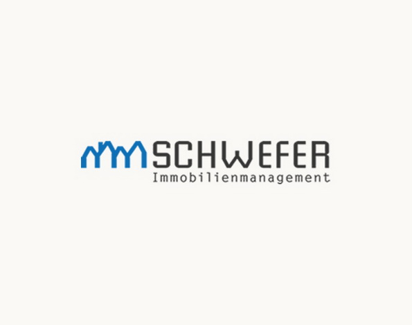 Schwefer Immobilienmanagement