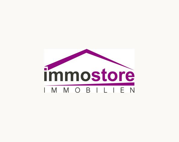 Immostore GmbH