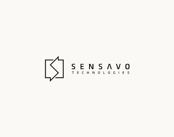 Sensavo Technolgies