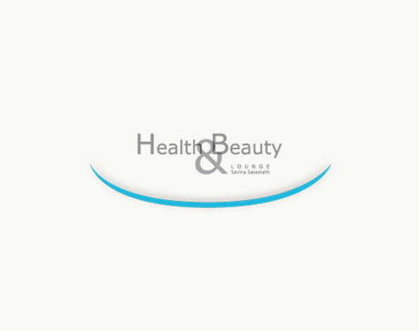 Health & Beauty Lounge by Savina Sasserath Mönchengladbach