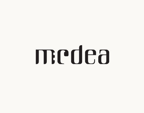 Medea | Diamond Strings