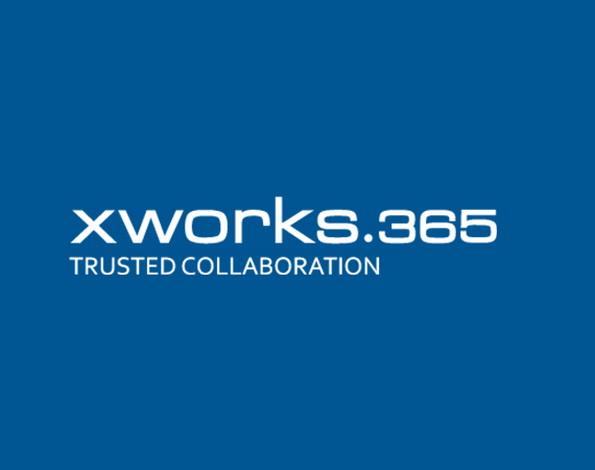 xworks.365