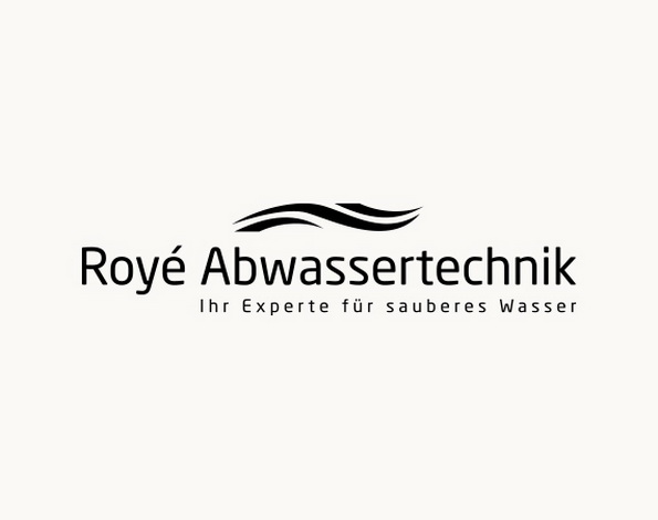Royé Abwassertechnik