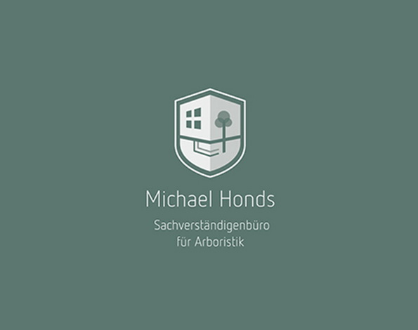 Sachverständigenbüro Michael Honds