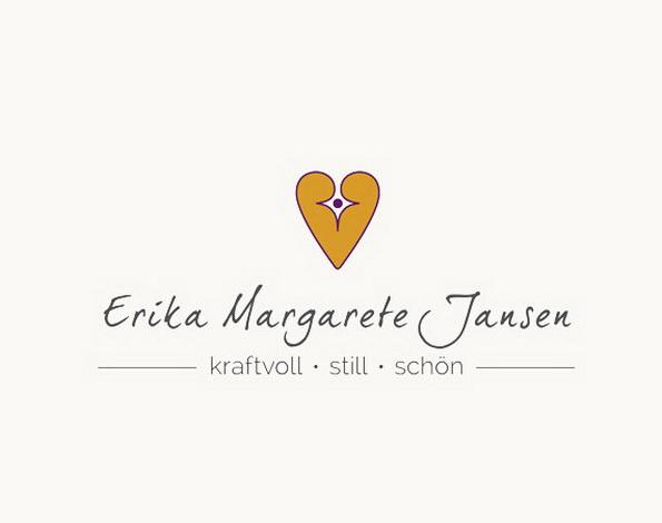Erika Margarete Jansen Ratingen